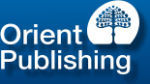 Orient Paperbacks Coupon Codes & Deals
