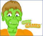 ORK GAMES Coupon Codes & Deals