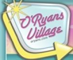 O'Ryans Village Coupon Codes & Deals
