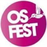 OS Fest UK coupon codes