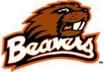 Oregon State Beavers Coupon Codes & Deals