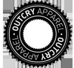 Outcry Apparel Coupon Codes & Deals
