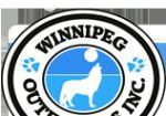 WinnipegOutfitters Canada Coupon Codes & Deals