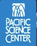 Pacific Science Center coupon codes