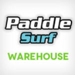 paddlesurfwarehouse.com coupon codes