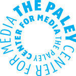 The Paley Center Coupon Codes & Deals