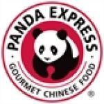 PandaExpress Coupon Codes & Deals