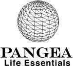 Pangea Life Essentials coupon codes