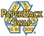 paperbackswap.com Coupon Codes & Deals