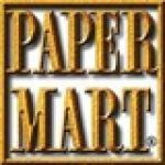 Paper Mart Packaging Store coupon codes