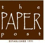 the PAPER post Coupon Codes & Deals