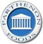 Parthenon Foods Coupon Codes & Deals