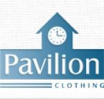 Pavilion Clothing Coupon Codes & Deals