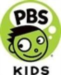PBS Kids! coupon codes