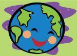 peaceful-planet.com Coupon Codes & Deals
