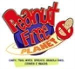 Peanut Free Planet Coupon Codes & Deals