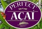 Perfect Acai Coupon Codes & Deals