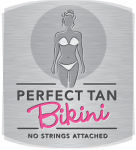 Perfect Tan Bikini coupon codes