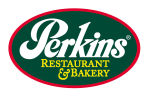 Perkinsrestaurantandbakery.com Coupon Codes & Deals