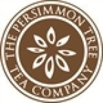 Persimmon Tree Tea coupon codes