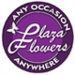 Plaza Flowers coupon codes