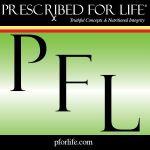 pforlife.com Coupon Codes & Deals