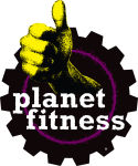 Planet Fitness Store coupon codes