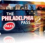 philadelphiapass.com Coupon Codes & Deals