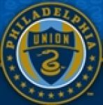 PHILADELPHIA UNION Coupon Codes & Deals
