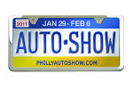 Auto Show coupon codes