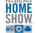 PHILADELPHIA HOME SHOW Coupon Codes & Deals