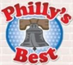 Philly's Best Coupon Codes & Deals