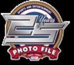 Photo File Coupon Codes & Deals