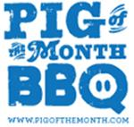 PIG of THE MONTH Coupon Codes & Deals