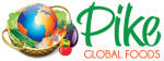 Pike Global Foods Coupon Codes & Deals