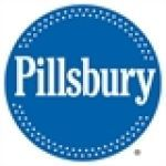 The Pillsbury Company Coupon Codes & Deals