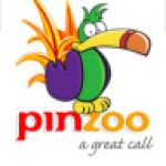 Pinzoo Coupon Codes & Deals