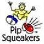 Pip Squeakers Coupon Codes & Deals