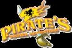 Pirate's Dinner Adventure Coupon Codes & Deals