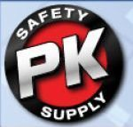 PK Safety Supply coupon codes