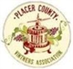 Placer County Wine Trail coupon codes
