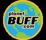 PlanetBuff.com coupon codes