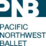 Pacific Northwest Ballet coupon codes