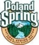 Poland Spring coupon codes
