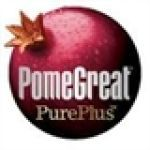 PomeGreat Pure Plus Coupon Codes & Deals