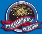 Fireworks Popcorn Company Coupon Codes & Deals