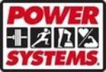 Power Systems coupon codes