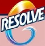 RESOLVE Coupon Codes & Deals
