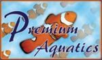 Premium Aquatics Coupon Codes & Deals