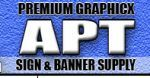 Premium Graphic X coupon codes